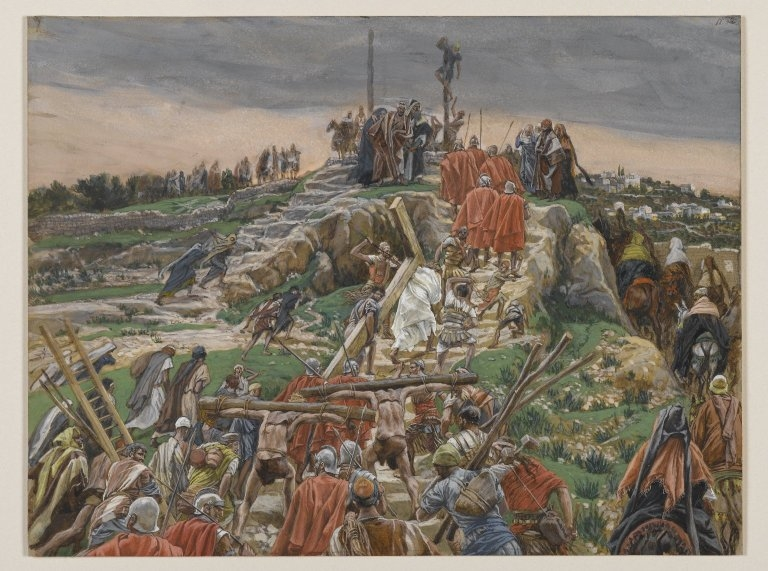 File:Procession Nearing Calvary 004.jpg