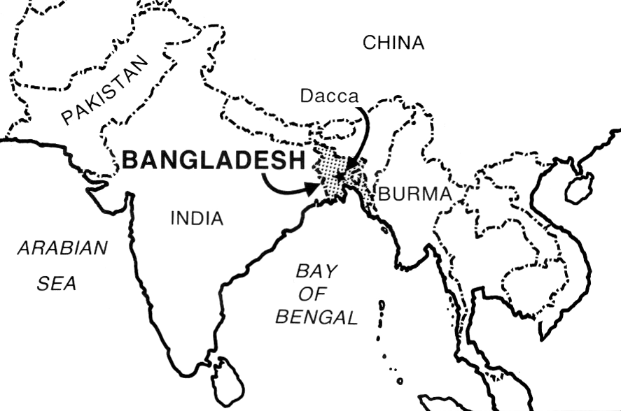 File:Bangladesh Map 001.png - The Work of God's Children