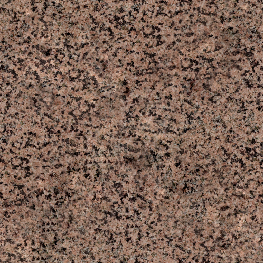 File Pink Granite Tile 1024x1024 Jpg The Work Of God S