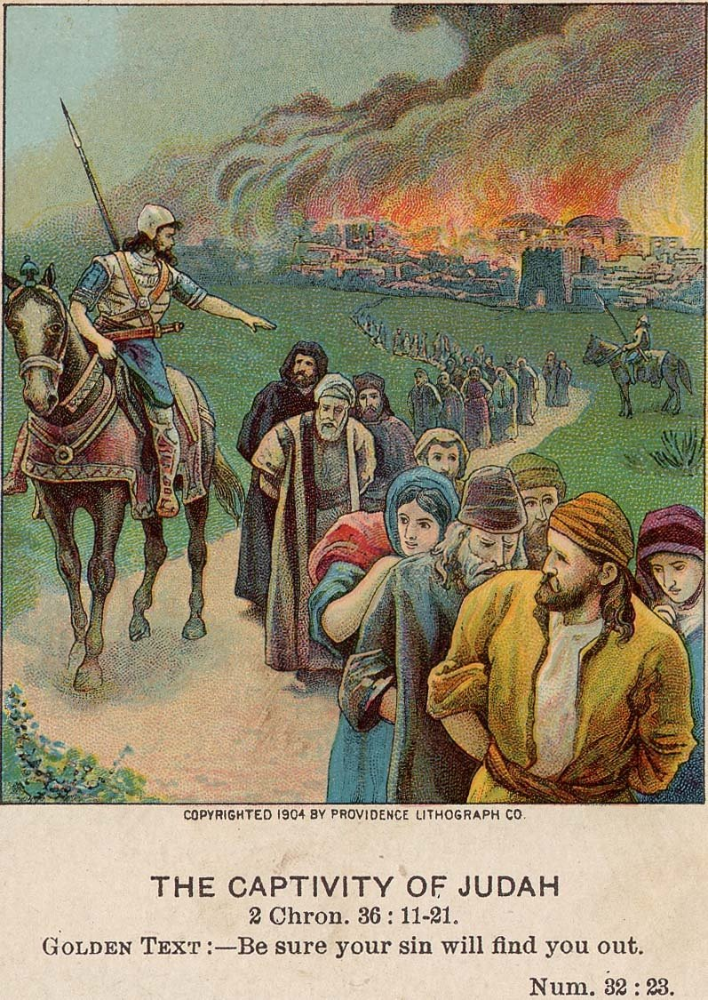 a history of jews in the united states Persecutions and economic difficulties in the 19th century caused many ashkenazi jews to emigrate to the united states and to  history of the ashkenazi jews.