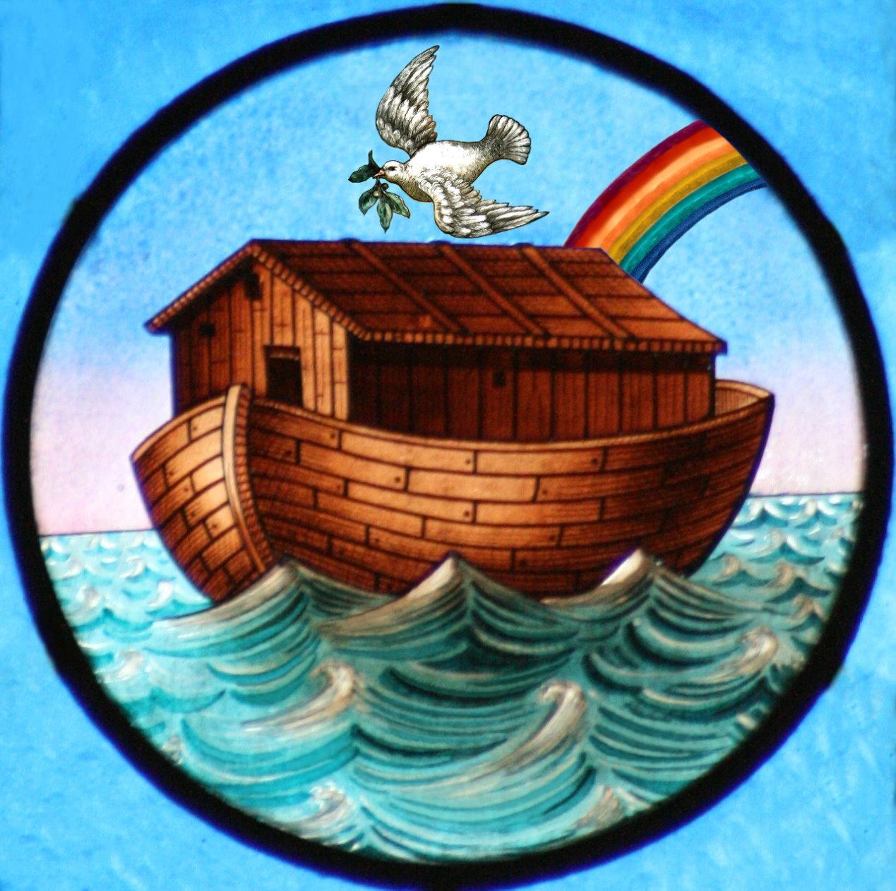 File:Noahs Ark 0603a.jpg - The Work of God's Children