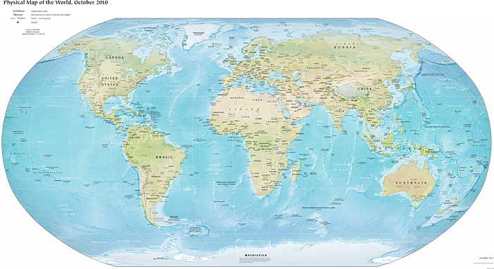 Physical World Map 001.jpg