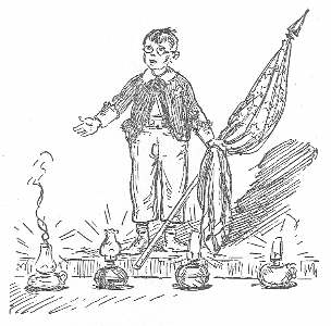 File:Boy Reciting Poetry about the Flag.jpg