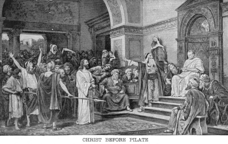 File:Christ Before Pilate (LifeOfChrist).jpg
