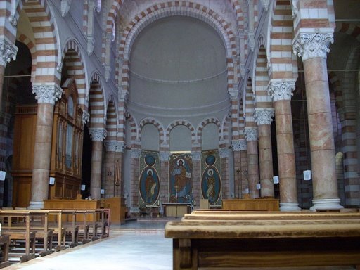 File:St. Stephen--Inside.jpg