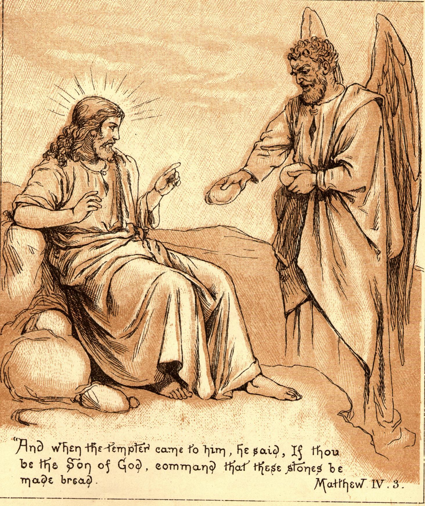 FileSatan Tempts Jesus 001