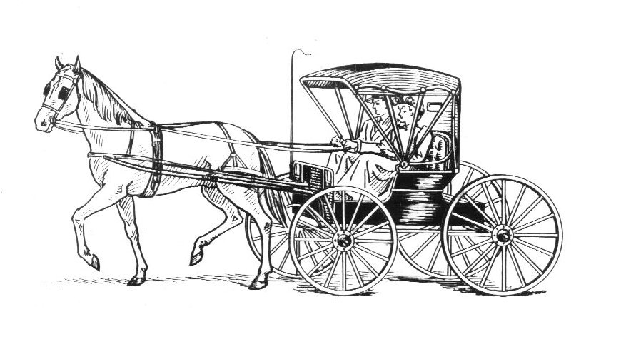 Filehorse and buggy 001g the work of gods children filehorse and buggy 001g ccuart Choice Image