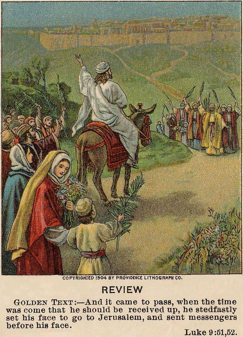 Triumphal Entry File:triumphal entry into