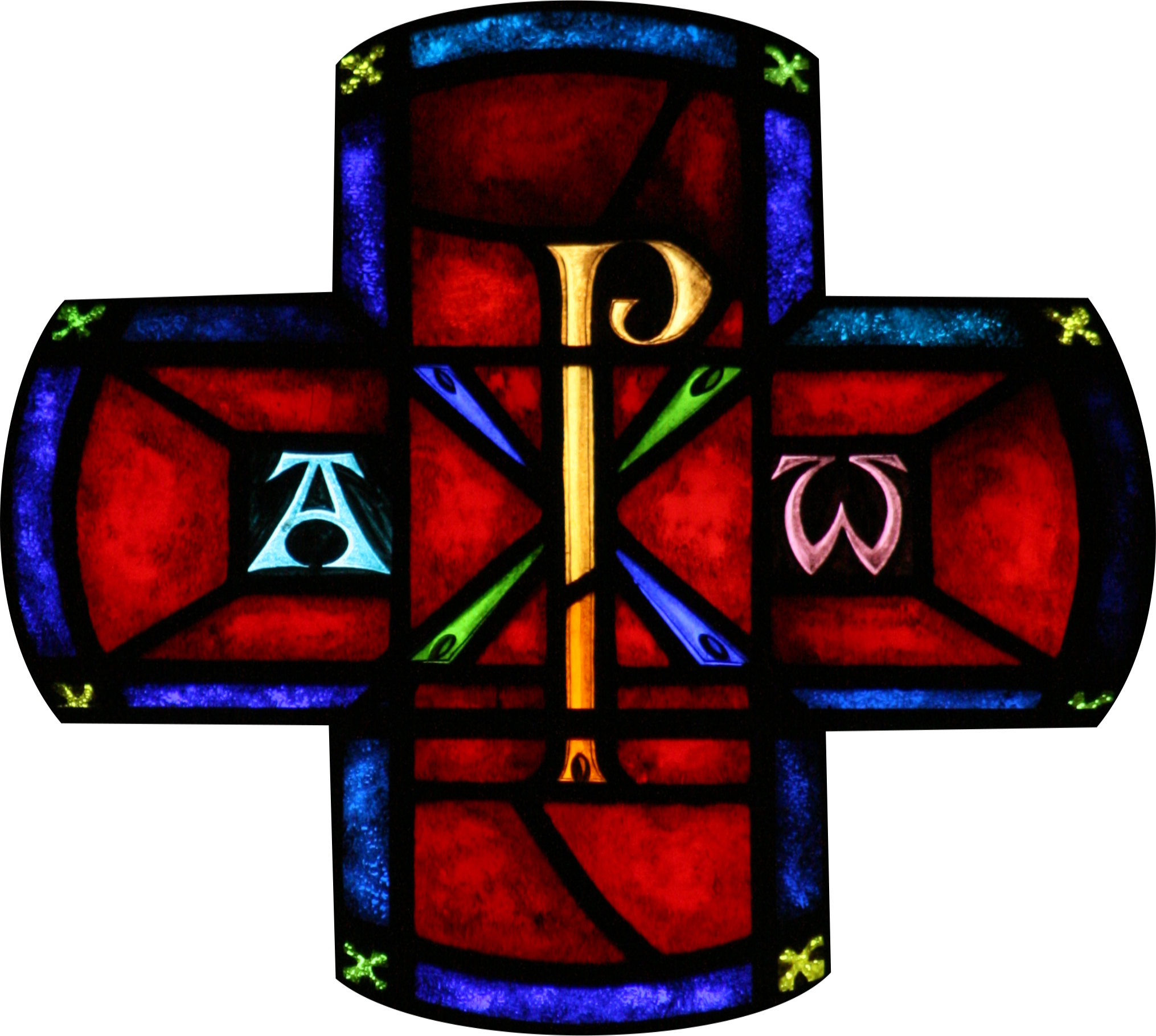 Filexp symbol with the alpha and omega symbols 001g the work filexp symbol with the alpha and omega symbols 001g buycottarizona