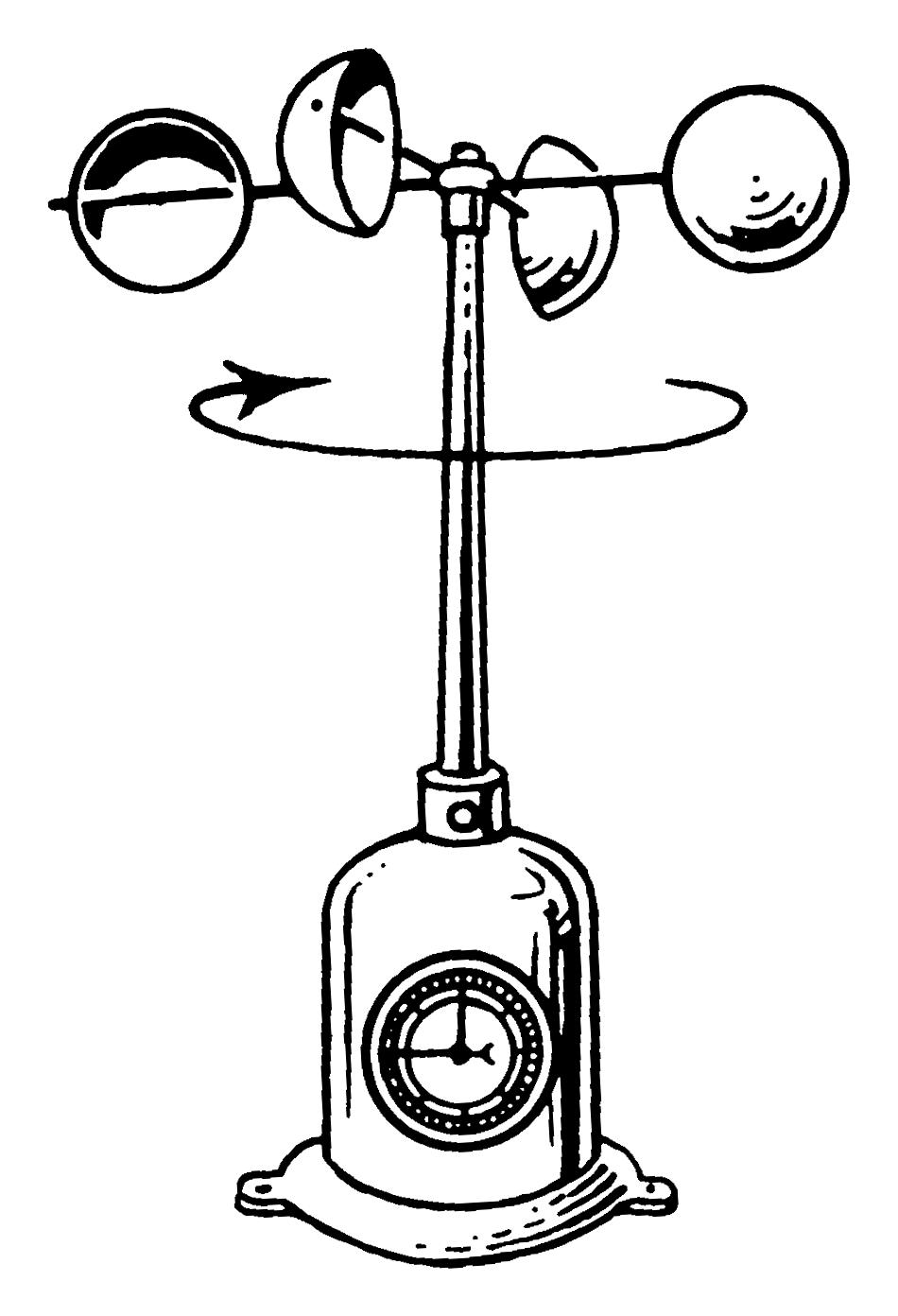 file anemometer 002 png