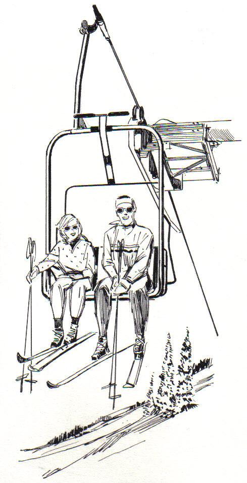 File Chair Lift 001 Jpg The Work Of God S Children