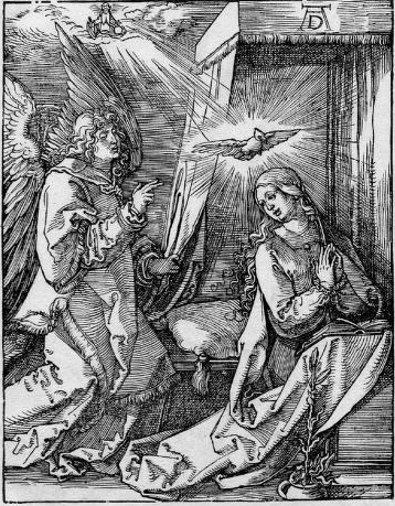 File:Annunciation - Bowyer Bible 0005.jpg