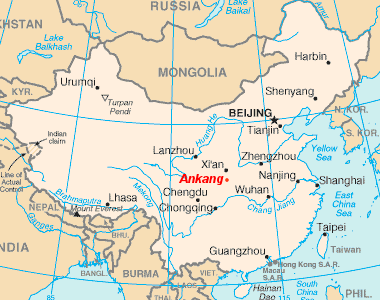 FileAnkang China Location Mappng The Work Of Gods Children - Ankang map