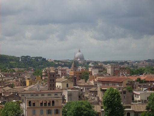 File:Vatican from a distance.jpg
