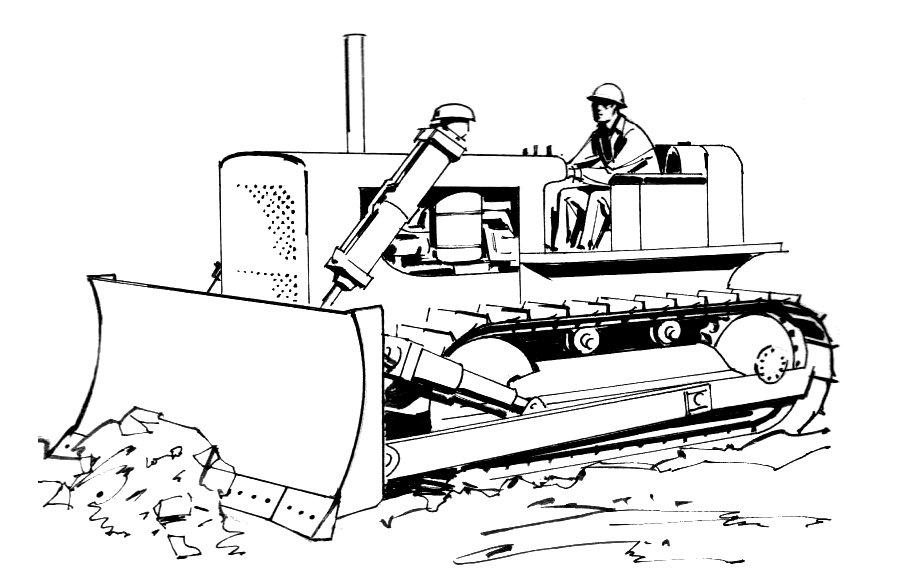 File Bulldozer 001 Jpg The Work Of God S Children