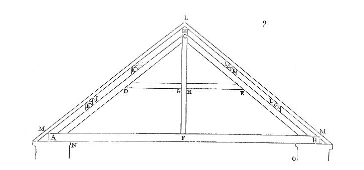 index of collaboration images a a7. Black Bedroom Furniture Sets. Home Design Ideas