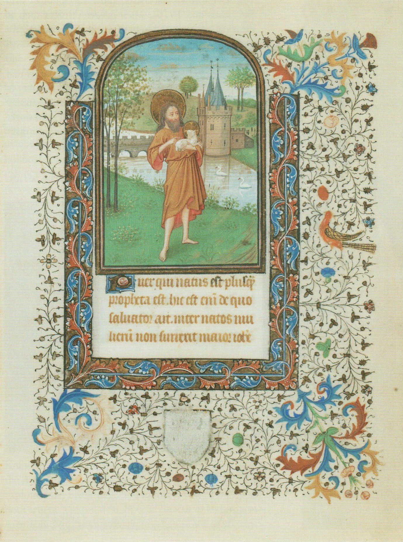 File:St. John the Bapt...