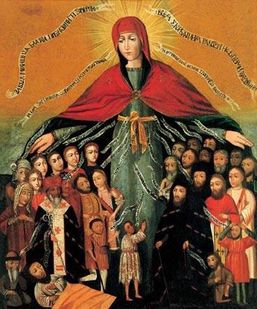 File:Pokrova Bogorodicy - Seredina XVII v. Ukraina.jpg