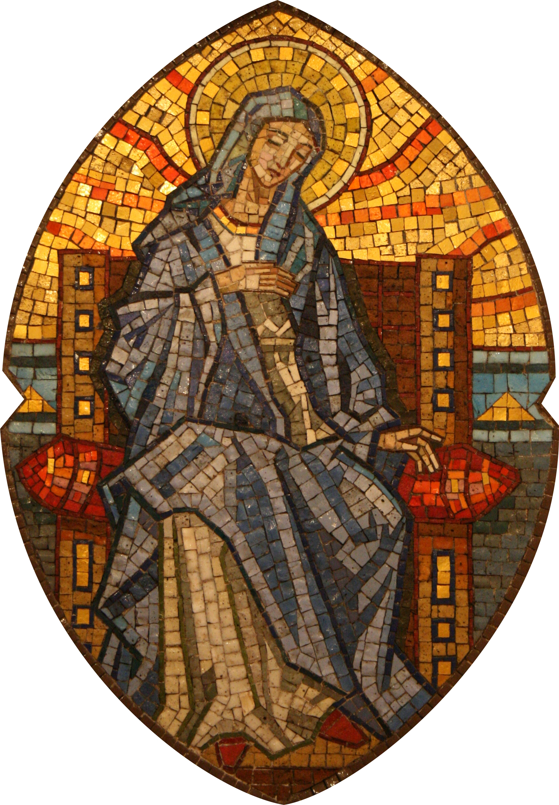 Search blessed file blessed mary image mary google blessed virgin mary