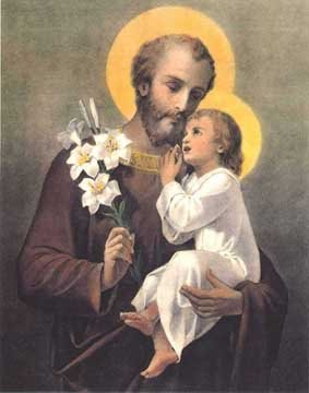 File:Saint Joseph 010.jpg