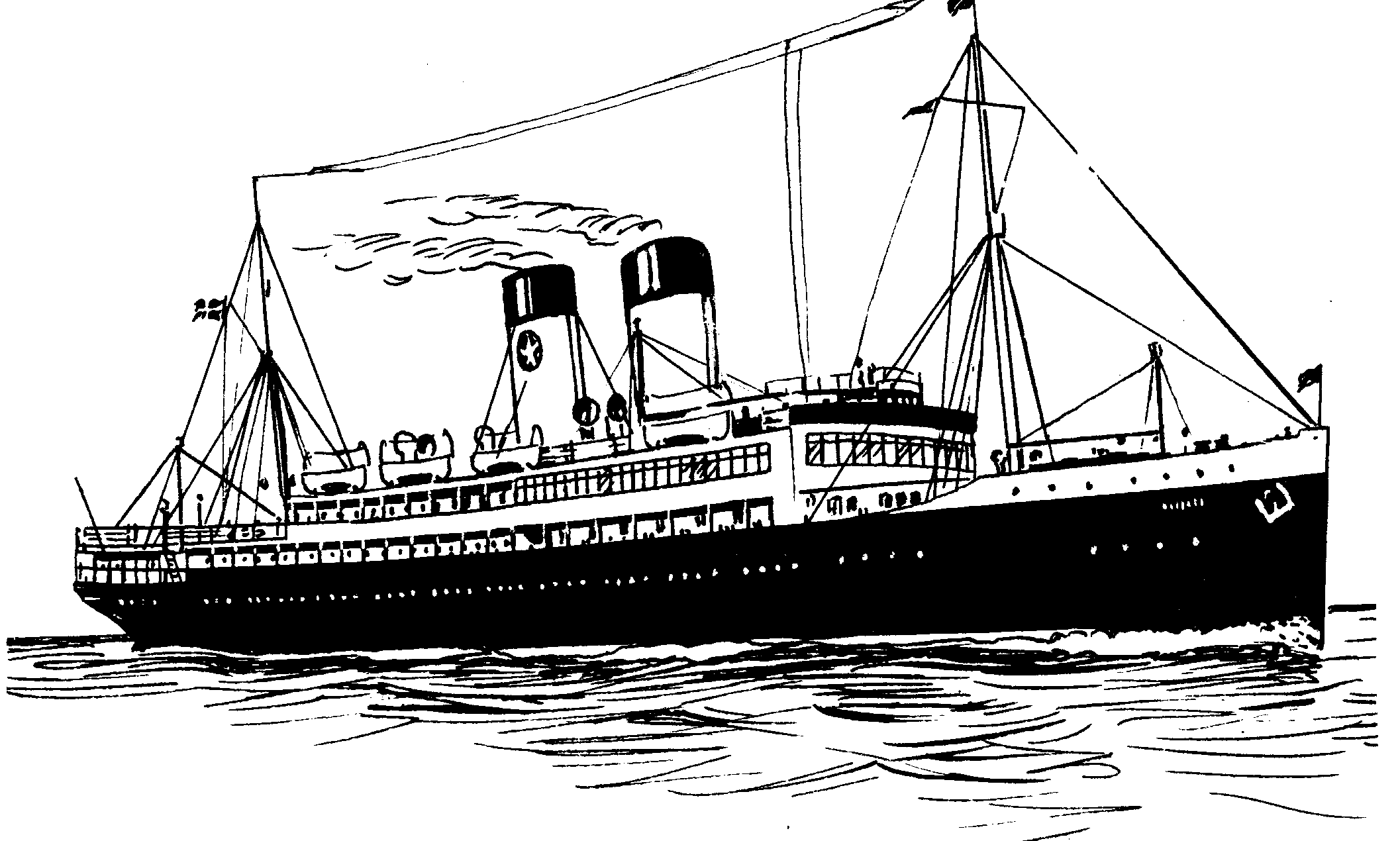 File:Steamship (PSF).png - The Work of God's Children