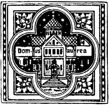 File:Domus Aurea - House of Gold.jpg