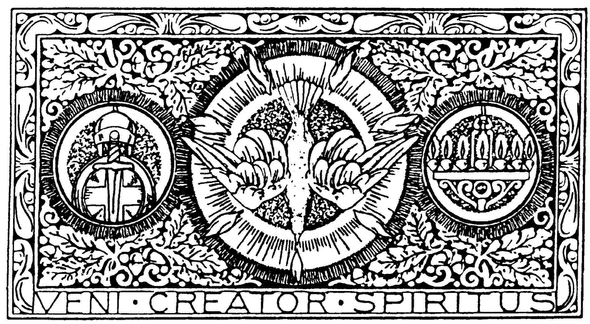 File:Holy Spirit Symbols 001.jpg - The Work of God's Children
