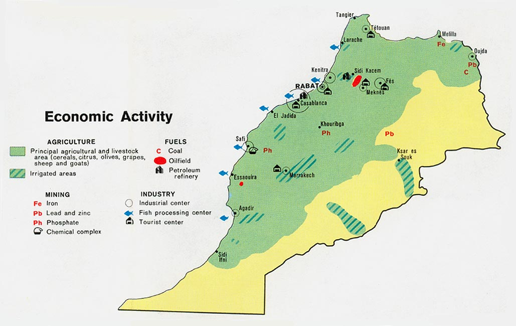 mozambique map, iraq map, algeria map, ghana map, eritrea map, france map, liberia map, europe map, italy map, kenya map, senegal map, rwanda map, malawi map, ethiopia map, sierra leone map, mali map, mauritania map, namibia map, angola map, brazil map, sudan map, libya map, egypt map, israel map, india map, cameroon map, mauritius map, saudi arabia map, spain map, tunisia map, mexico map, poland map, niger map, western hemisphere map, nigeria map, japan map, moldova map, on morocco map