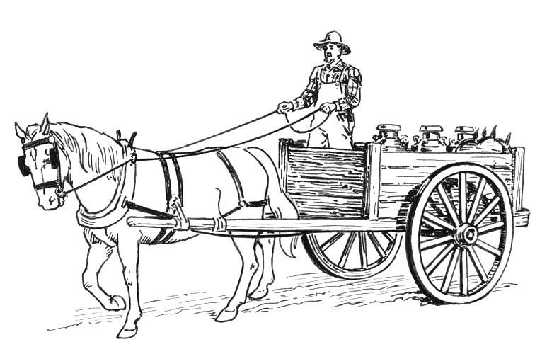 file cart 002 png