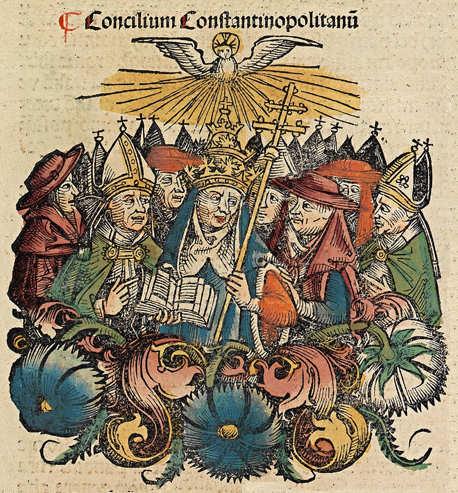 Nuremberg Chronicle Nuremberg Chronicles f