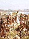 Christ preaching to His disciples and others-Sermon on the Mount 001.jpg