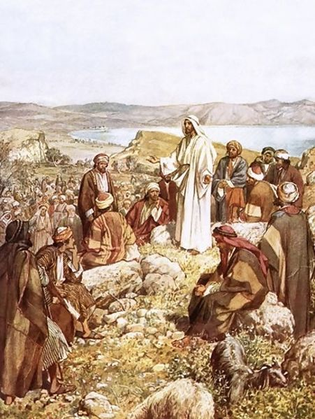 sunday sermons of the great fathers pdf