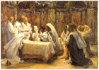 Communion of the Apostles 001.jpg
