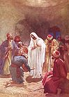 Jesus-chiding-Thomas-for-his-unbelief-001.jpg