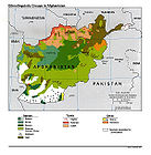 Afghanistan Ethnolinguistic Groups Map 1997.jpg