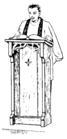 Lectern 001.png