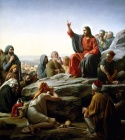 Sermon On The Mount - Carl Bloch.jpg