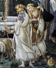 Jethros Daughters - Botticelli - The Trials and Calling of Moses.jpg