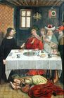 Meal In the house of Simon the Pharisee xil2 hi.jpg