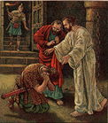 Pauls Second Missonary Journey-Acts 16 16 - 40a.jpg