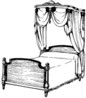 Bed 003.png