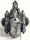 Clasp for liturgical vestments 001.JPG