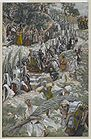 Procession on the Mount of Olives 001.jpg