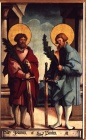 Saints John and Paul 02.jpg