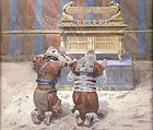 Moses and Joshua in the Tabernacle 001.jpg