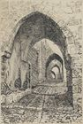 Via Dolorosa - James Tissot - 2.jpg
