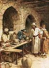 Jeremiah-and-the-potter 001.jpg