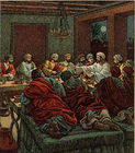 Last Supper-Matthew 26 17-30a.jpg