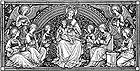 Motherhood Of The Blessed Virgin Mother 001.jpg