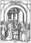 Durer - Marriage of Mary and Joseph.jpg